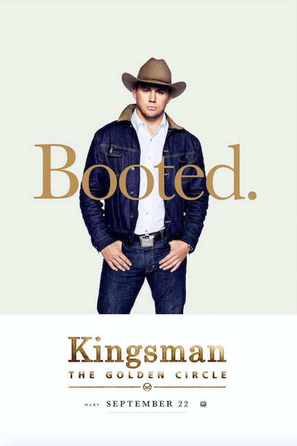 Kingsman2 607 3