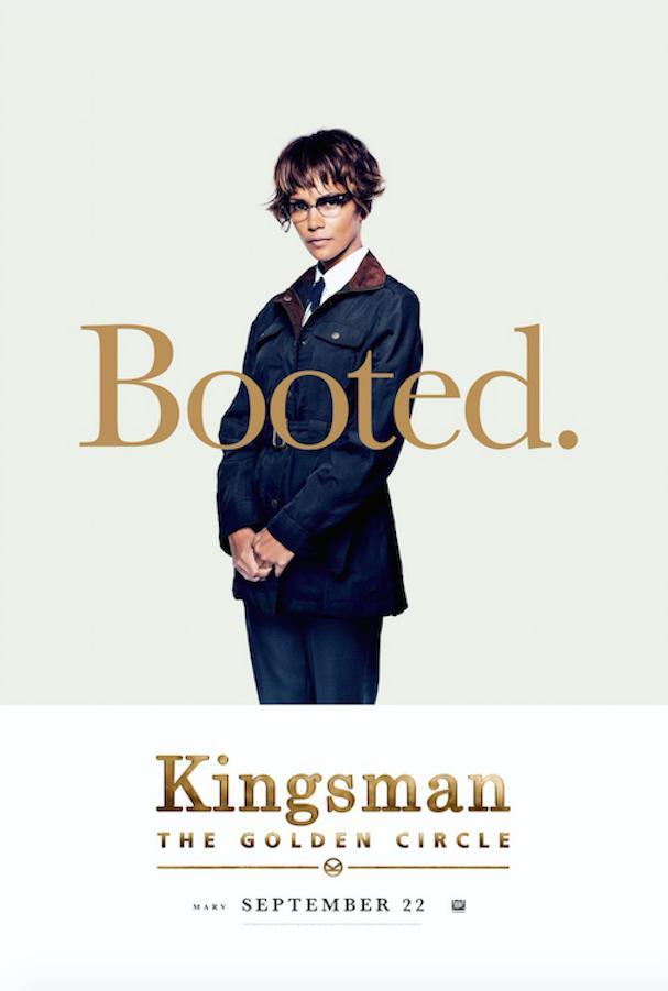 Kingsman2 607 4