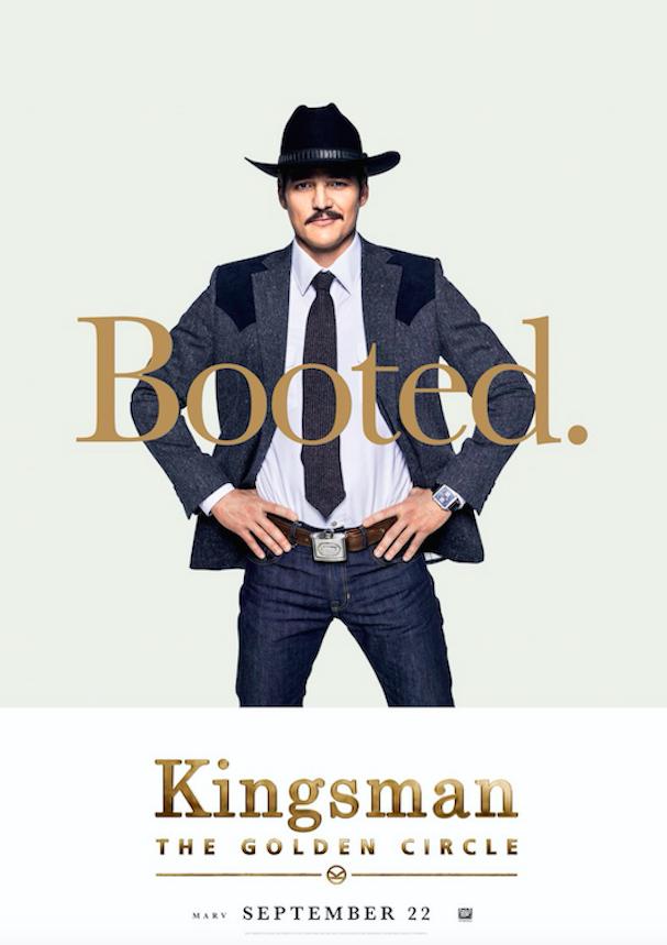 Kingsman2 607 6