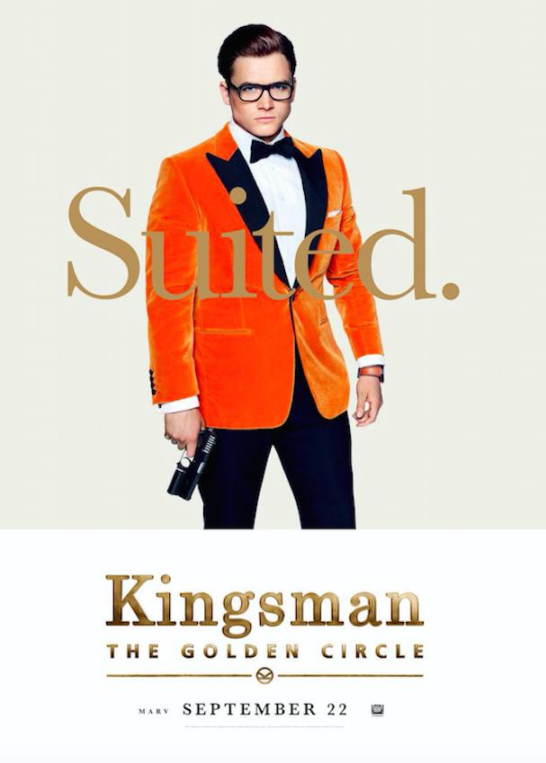 Kingsman2 607 7