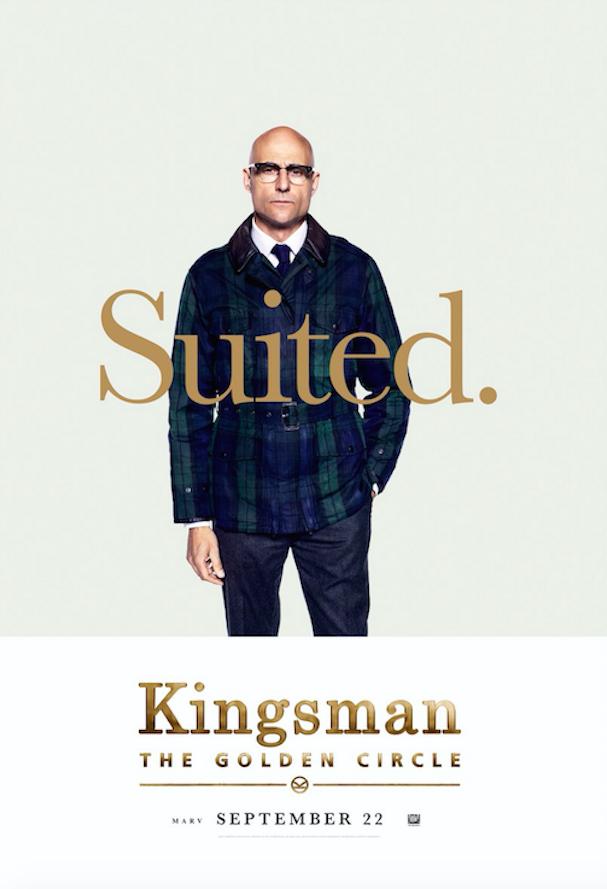 Kingsman2 607 8