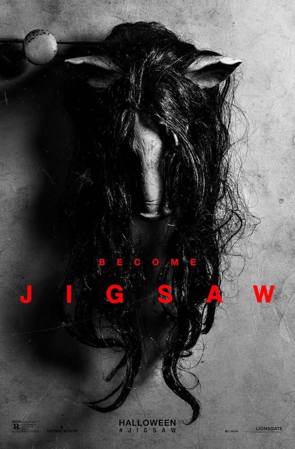 jigsaw 607