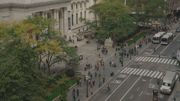 Ex Libris: New York Public Library 607