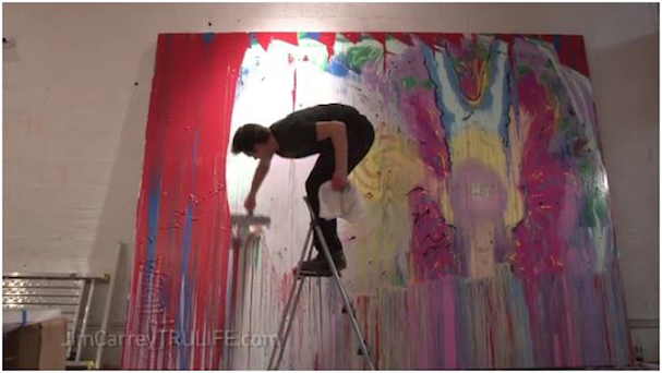 jim carrey painting 607 2