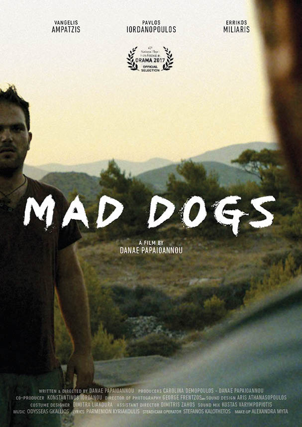 mad dogs δραμα 2017 607