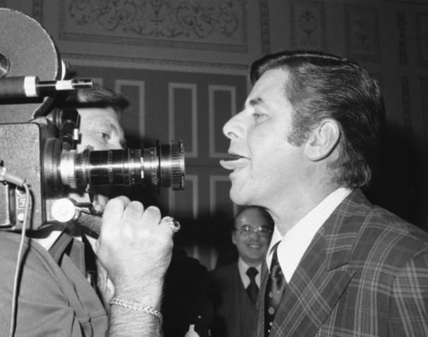 Jerry Lewis 607