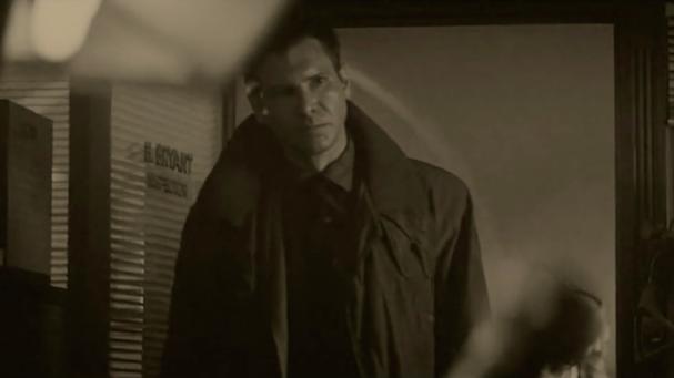 Blade Runner 40s noir 607