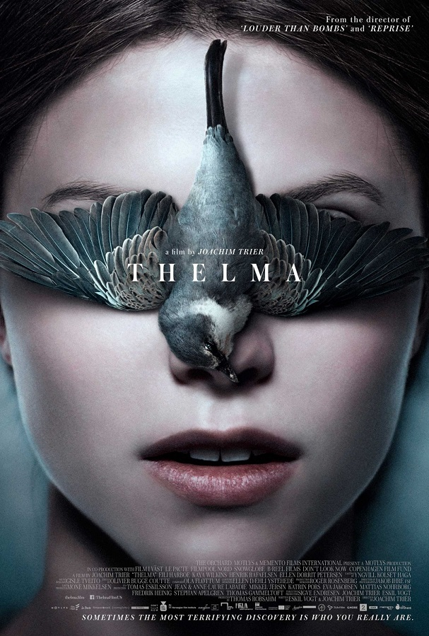 Thelma poster 607