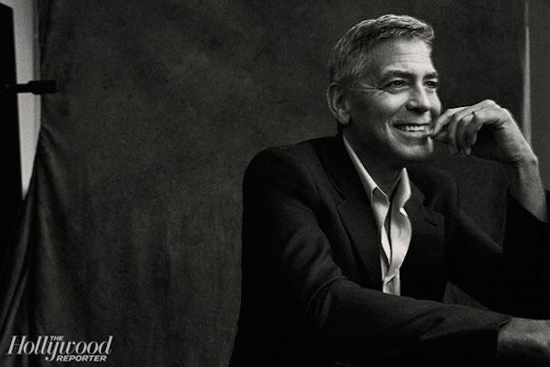 George Clooney HR 607 1