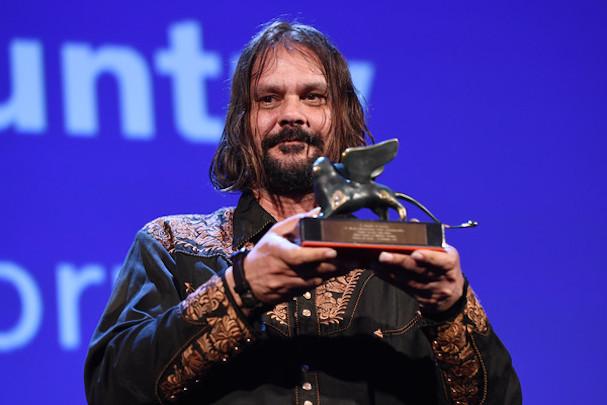 Venice 74 Awards
