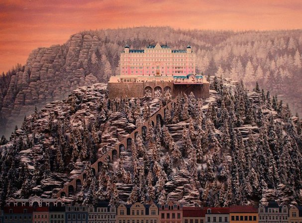 Grand Budapest Hotel 607
