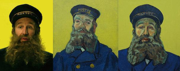 Loving Vincent 607 15