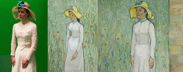 Loving Vincent 607 11