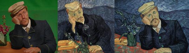 Loving Vincent 607 12