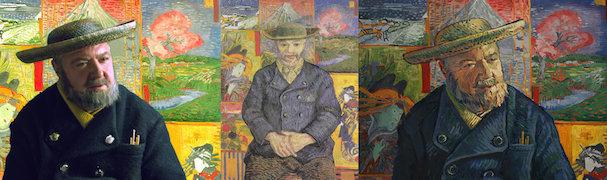 Loving Vincent 607 10