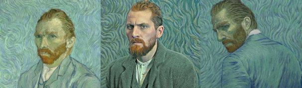 Loving Vincent 8