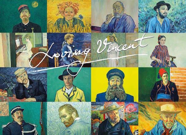 Loving Vincent 607 7