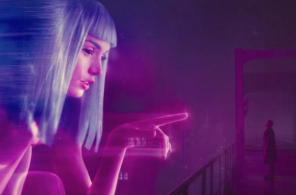 Blade Runner 2049 607
