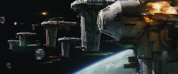 star wars the last jedi 607