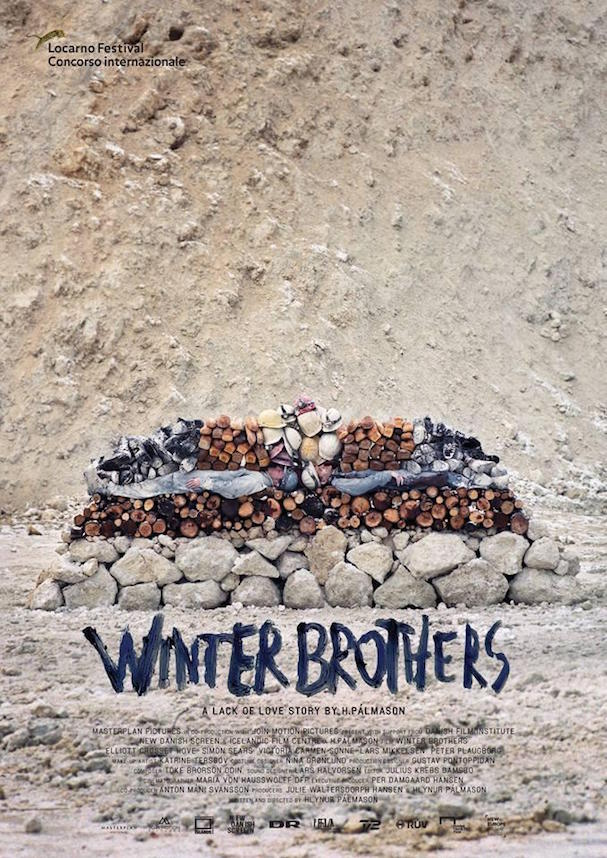 winter brothers 607