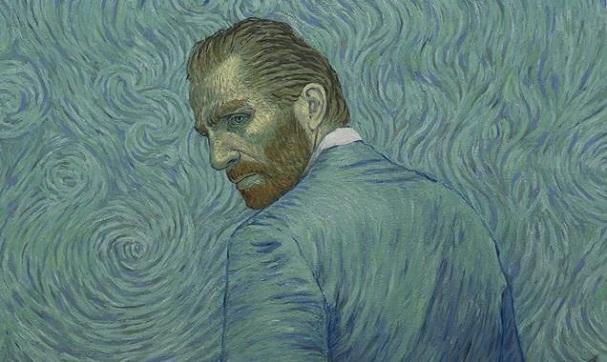 Loving Vincent 607