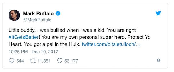 bullying 607 2