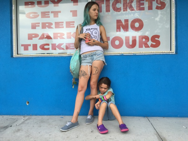 The Florida Project 607