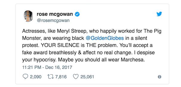 mcgowan streep tweet 607