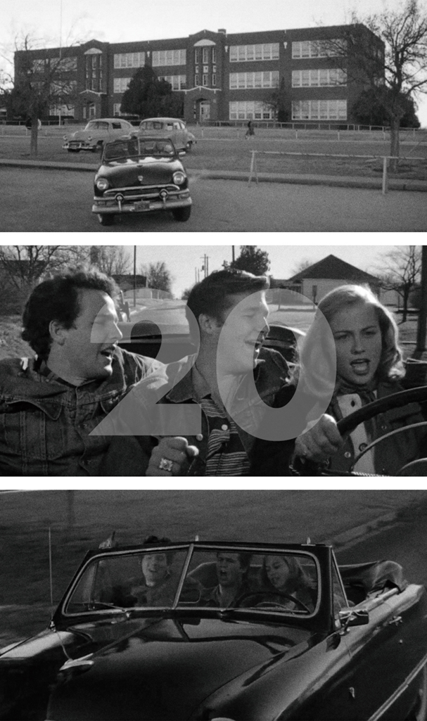 advent calendar 20 2017 last picture show