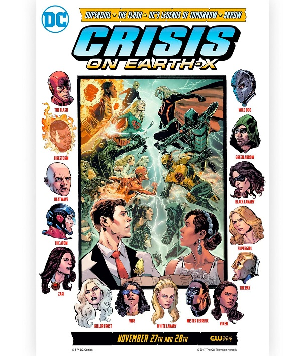 crisis_poster