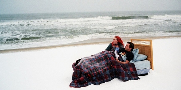 Eternal Sunshine of a spotless mind 607