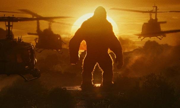 Kong: Skull Island 607