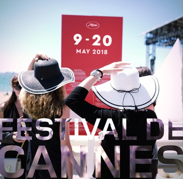 Cannes 72