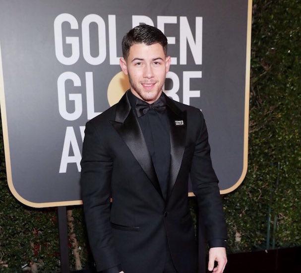 golden globes 2018 607