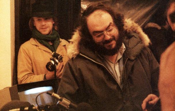 filmworker 607