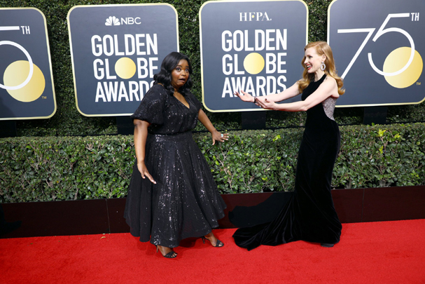 golden globes new york times 607