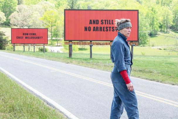 Three Billboards 607