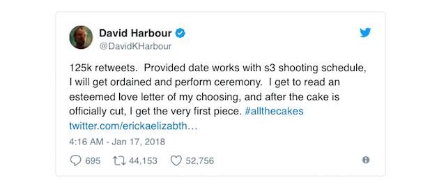David Harbour 607