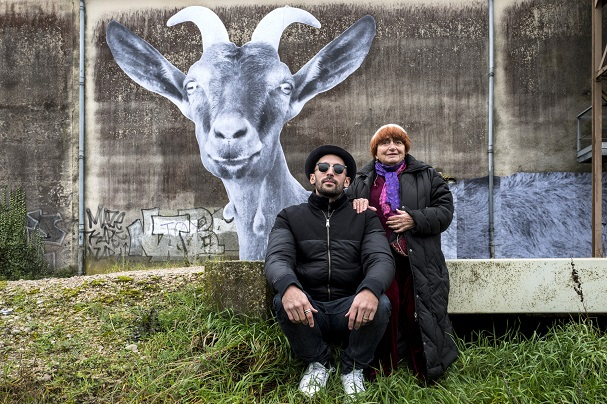 20th thessaloniki doc fest agnes varda 607