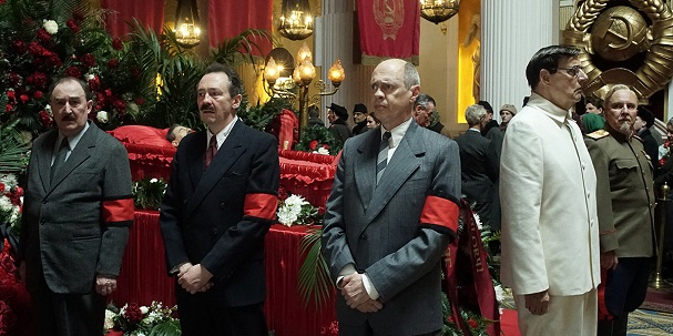 The Death of Stalin 607
