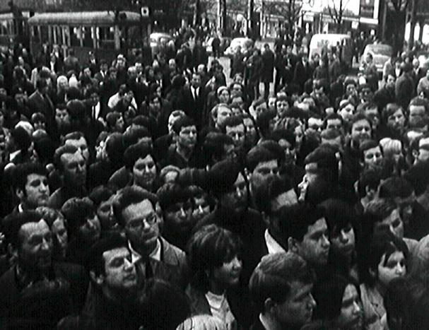 1968-Hope