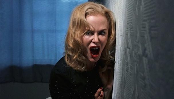 Nicole Kidman NYT 607