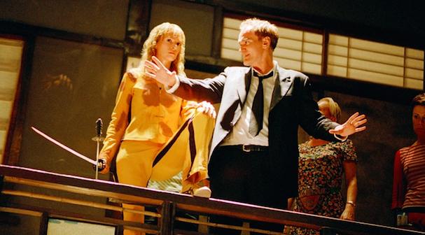 Uma Tarantino 607 1