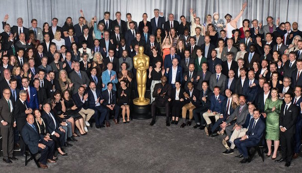 oscars 2018 nominees luncheon 607 1