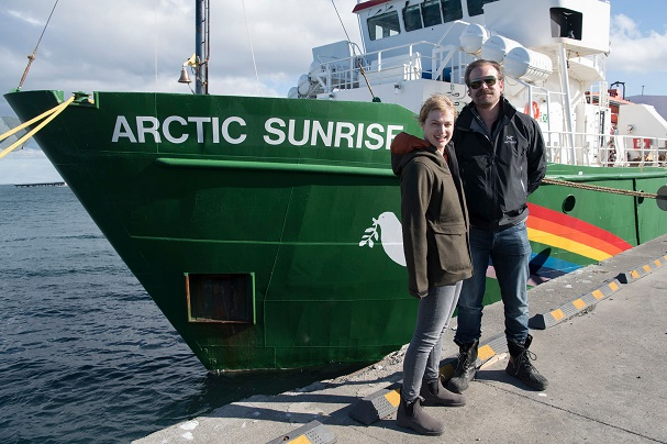 david harbour greenpeace 607