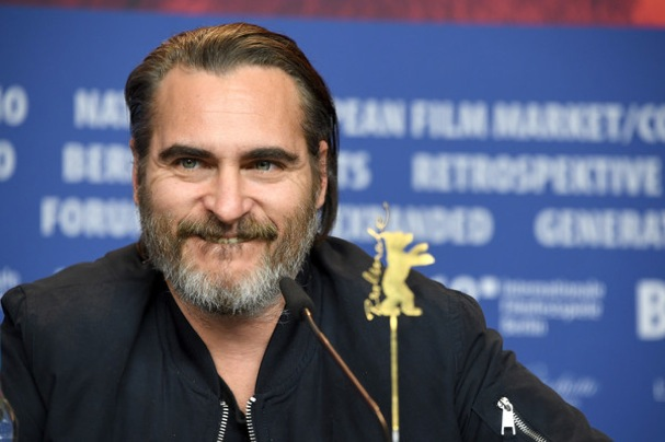 Joaquin Berlinale 2018 607