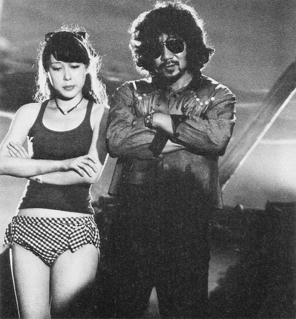 Nobuhiko Obayashi 607