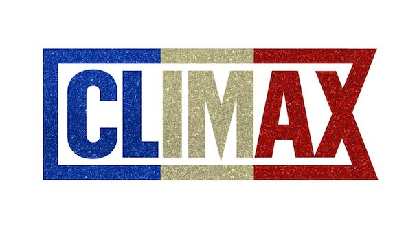 Climax 607