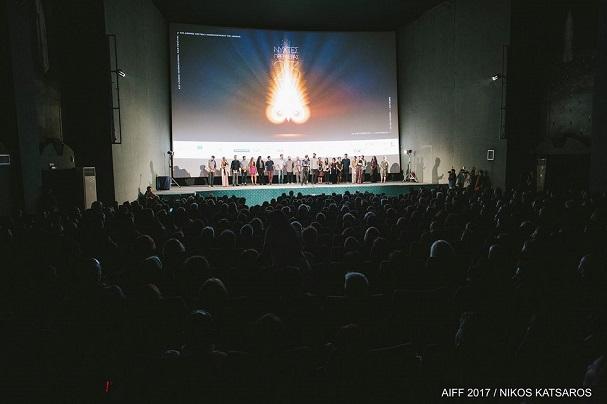 aiff<em>2018</em>short<em>film</em>entries 607
