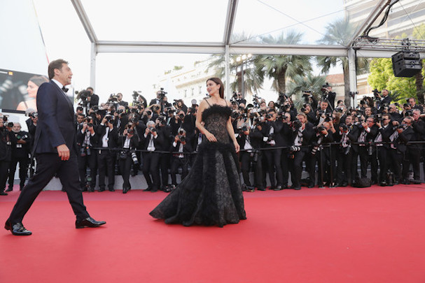 cannes 2018 red carpet 607